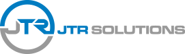 JTR Solutions - Custom Software Development Company